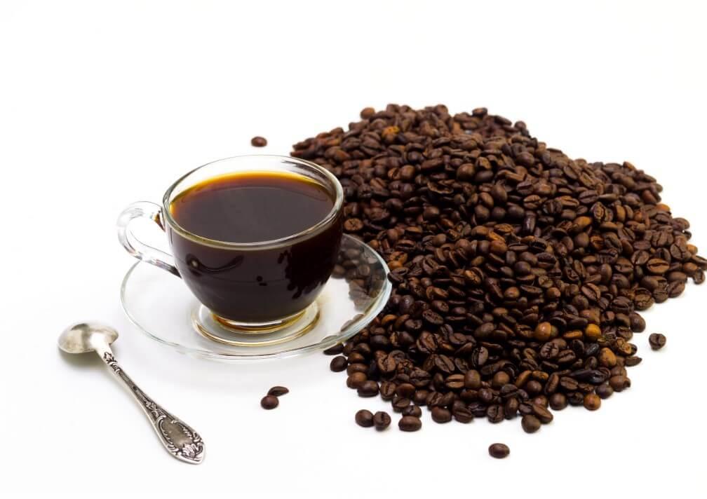 BLACK-COFFE.jpg
