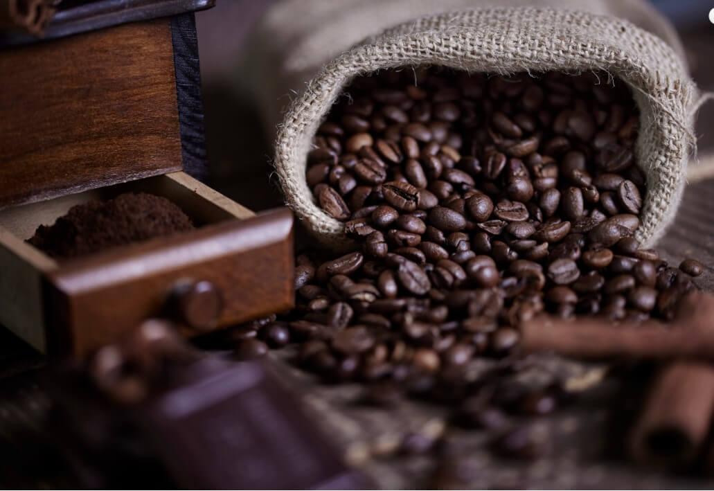 COOFFE-BEAN.jpg