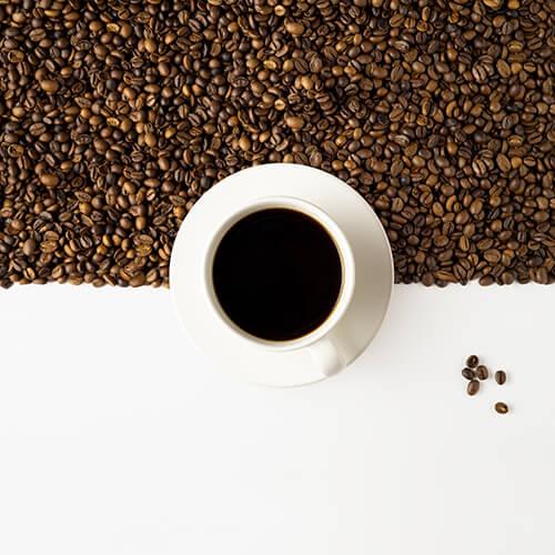 coffee-half-YRAAUZW.jpg